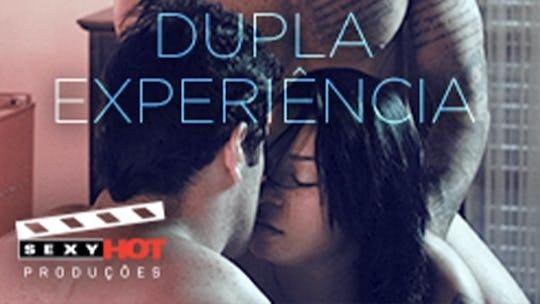 Dupla Experiência