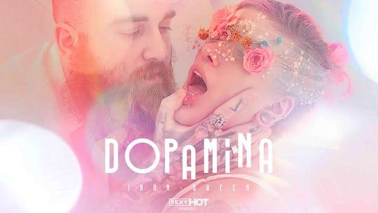 Dopamina Acessibilidade